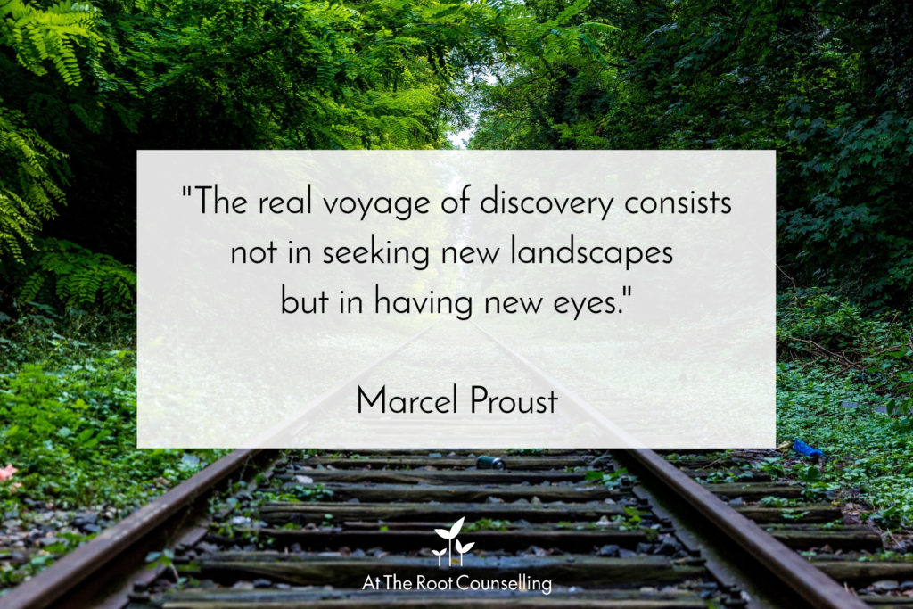 At The Root Counselling_Quote #17