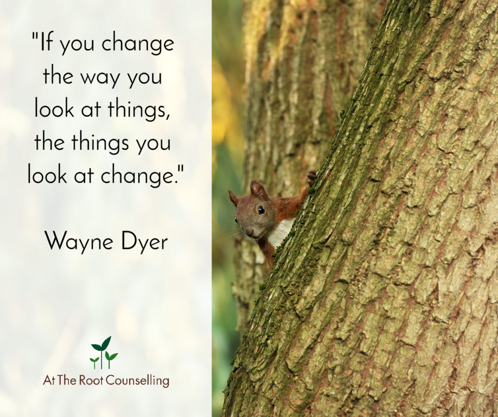 At The Root Counselling_Quote #27