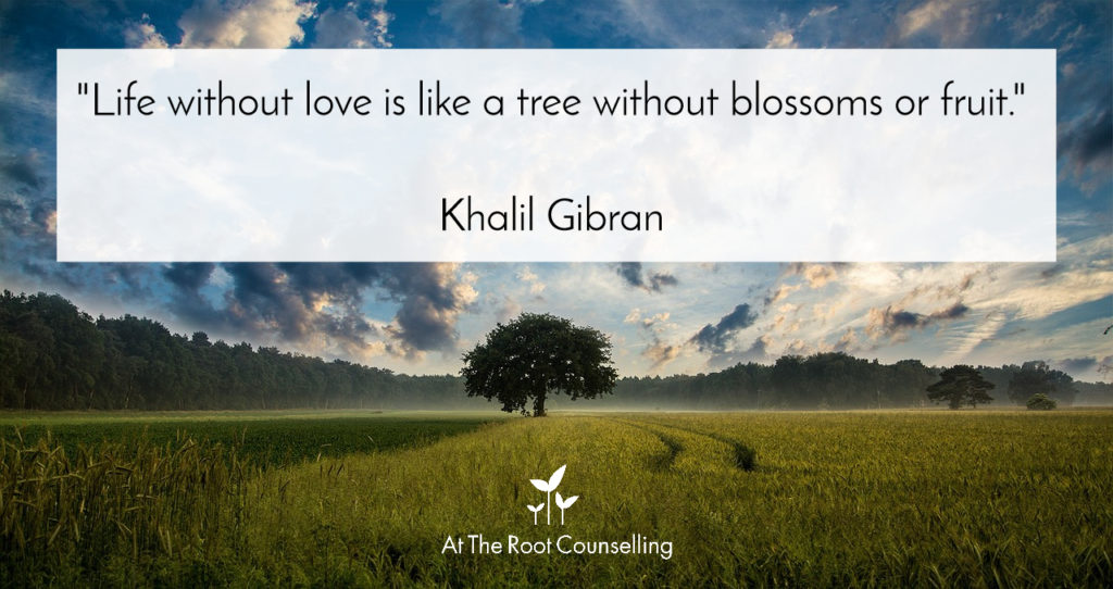 At The Root Counselling_Quote #28