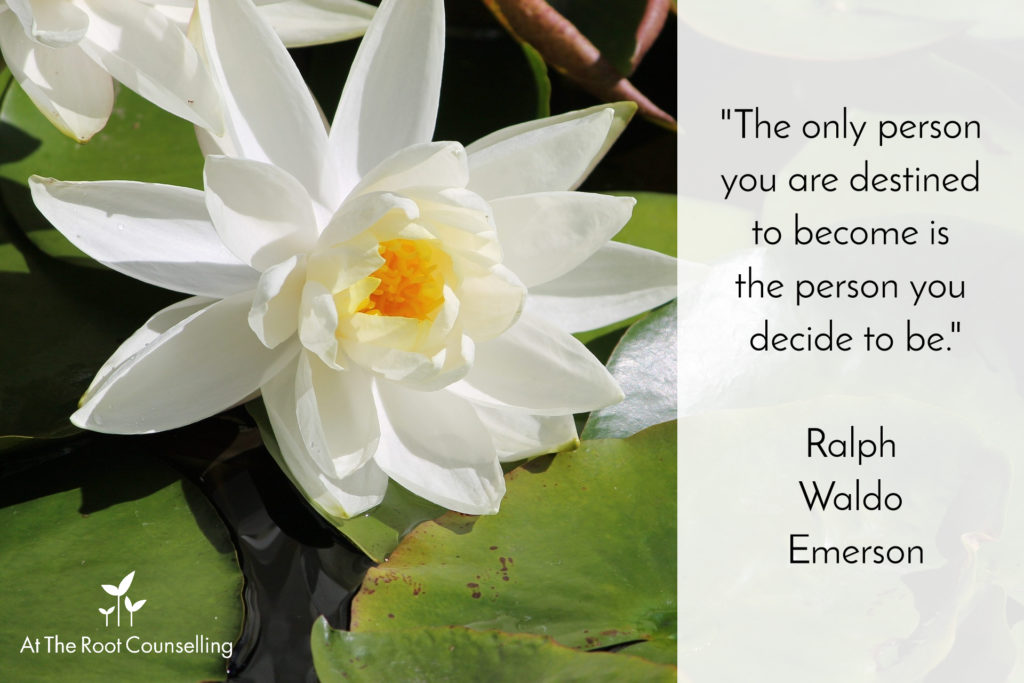 At The Root Counselling_Quote #29