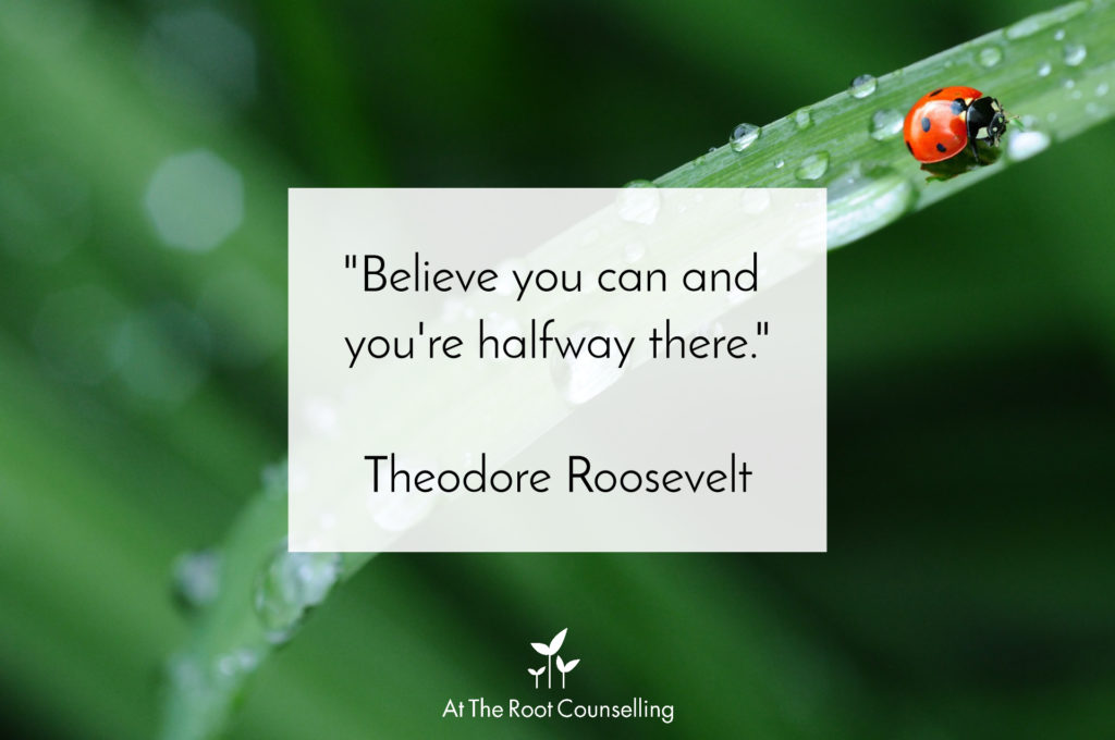 At The Root Counselling_Quote #33