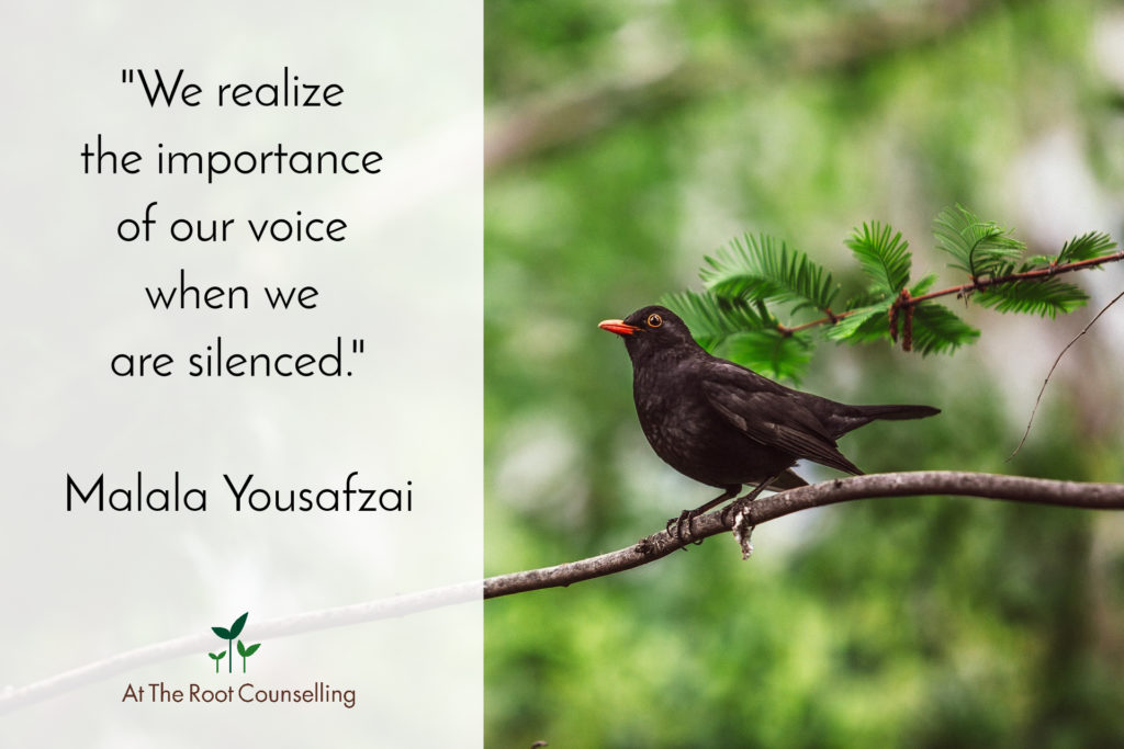 At The Root Counselling_Quote #37