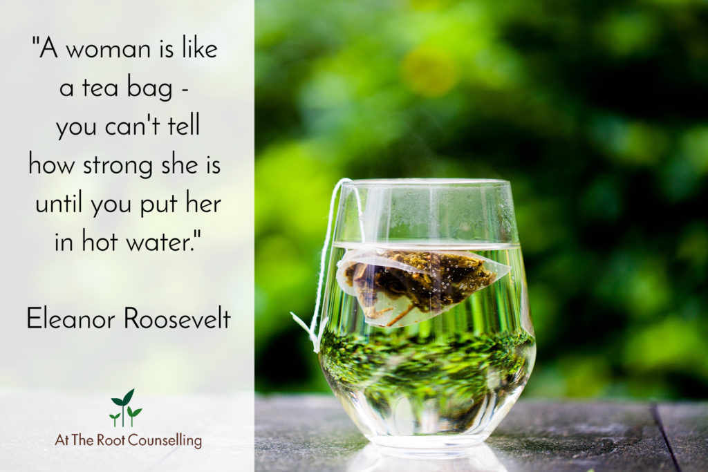 At The Root Counselling_Quote #45