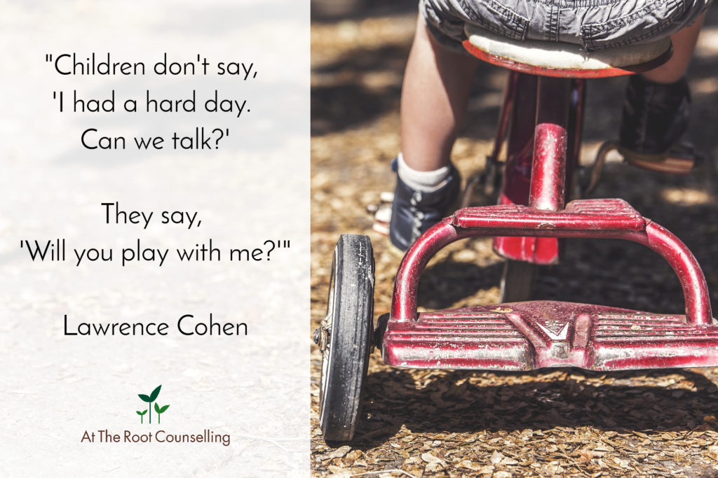 At The Root Counselling_Quote #47