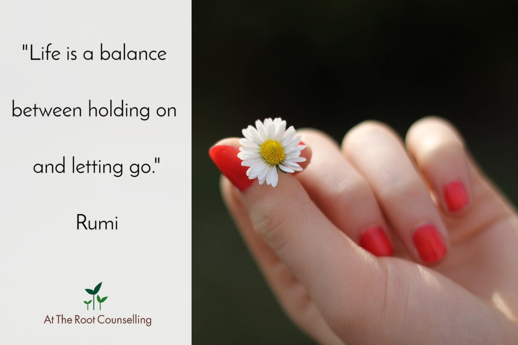 At The Root Counselling_Quote #48
